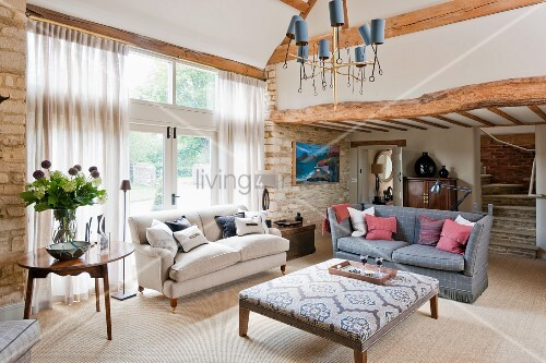 Magnificent Elegant Living Room With Rustic Stone Buy Image Andrewgaddart Wooden Chair Designs For Living Room Andrewgaddartcom