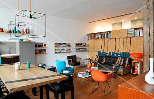 Fantastic Thin Leather Throw On Sofa Against Buy Image 12547286 Uwap Interior Chair Design Uwaporg