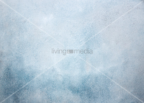 Pale blue photo backdrop